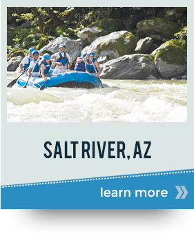 salt river rafting trips